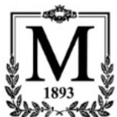 Mariner Luxury Furniture & Lighting (@MarinerLuxury) | Twitter