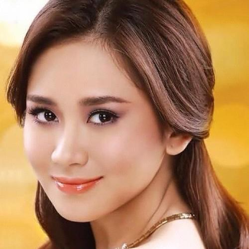 Sarah Geronimo Haircut | hairstylegalleries.com