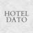 hoteldato avatar