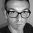 Jeremy_Cozette