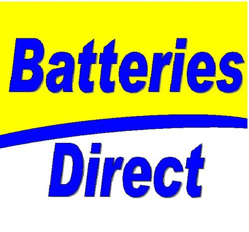 Batteries direct