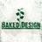 Baked Design