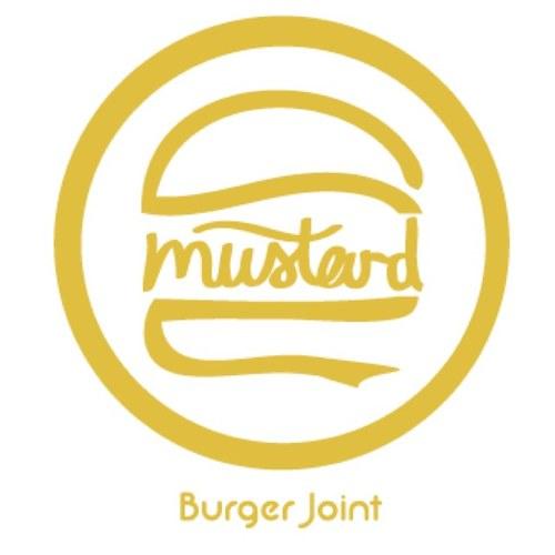 @MustardKw