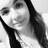 Emily_Seward_00