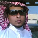 yasser ali (@22Yasser) Twitter