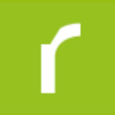 ratecard_fr
