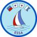 ESSA Profile picture