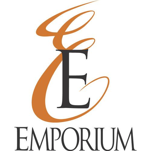 @EmporiumBangkok