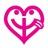 10030717's avatar'