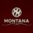 Botas Montana