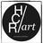 HCRart