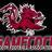 Gamecock Youth FB twitter profile