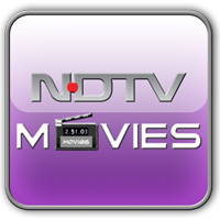 NDTV Movies Social Profile