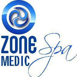 @ZoneMedicSpa