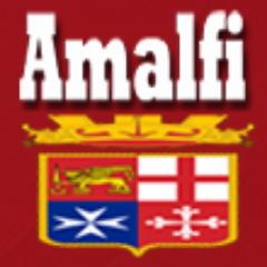 @Amalfi_Italian