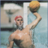 Waterpolo Goalie