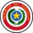 Reglamento Paraguayo