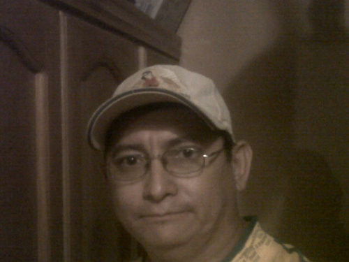 https://pbs.twimg.com/profile_images/3719502014/7651b21b08900fa21f75420993b0e634.jpeg