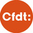 CFDT Sanofi R&D