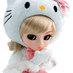 @kitty555_love