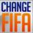 Photo de profile de changeFIFA