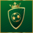 Calcio Real