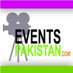 @EventsPakistan