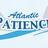 Atlantic Patience