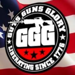 guts and glory unblocked free