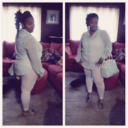 Dionna Williams (@062405iLoveYou) Twitter