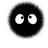 Studio Ghibli France's Twitter avatar