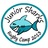 Juniorsharksrugby