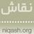 niqash