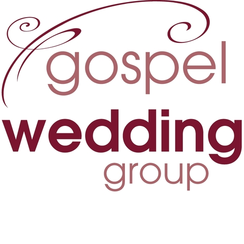 Gospel for wedding