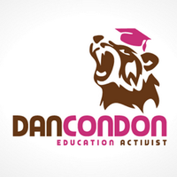 Dan Condon | Social Profile