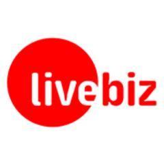 @Livebiz_oficial