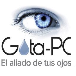 @gota_pc
