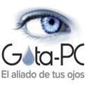 Photo of gota_pc's Twitter profile avatar