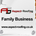 Aspect-Roofing.co.uk (@13akerboy) Twitter