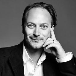 Markus Hafner
