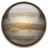 mikej1592's avatar