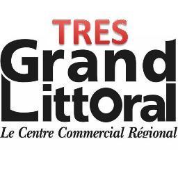 Tr s grand littoral trgrandlittoral twitter - Le grand littoral ...