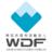 wdf_info