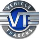 Photo of Vehicletraders's Twitter profile avatar