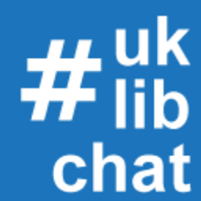 UKLibChat