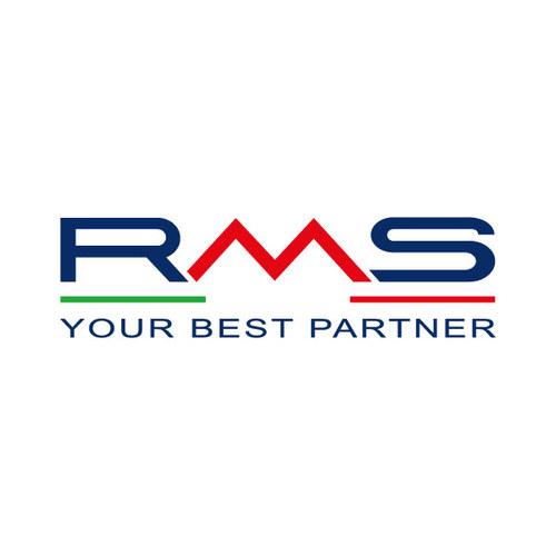 скачать программу Rms - фото 7