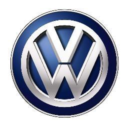 @VolkswagenSrb