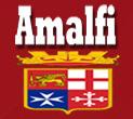 @AmalfiRisto