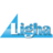 ligha_co