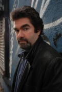 joeberlinger